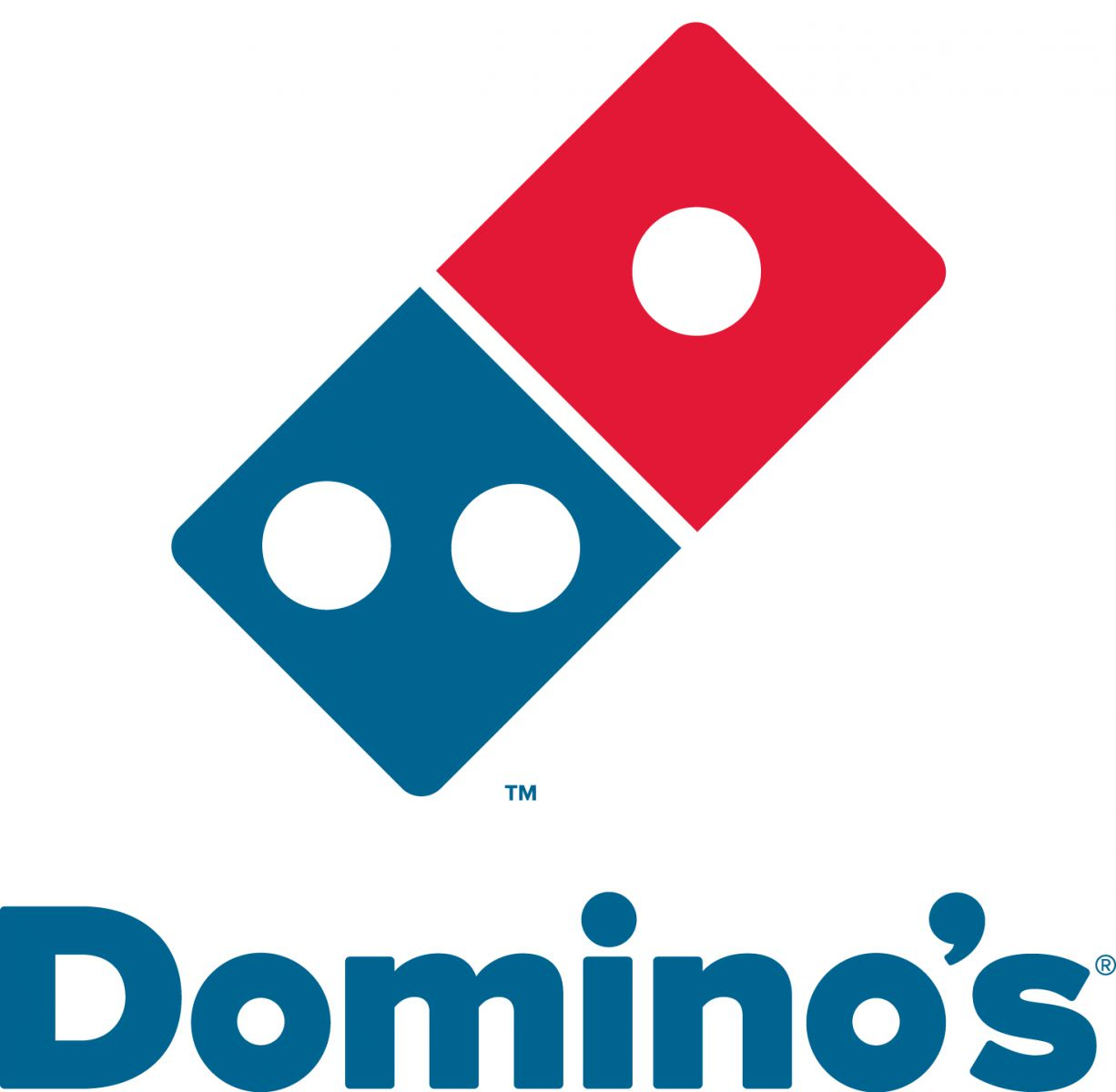 Dominoz discount coupon